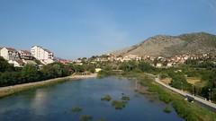 Trebinje, Herzegovina (nesoni2) Tags: arslanagic most bridge trebinje trebisnjica bosna bosnia hercegovina herzegovina