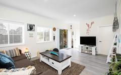 4 Kanangur Avenue, Gymea NSW