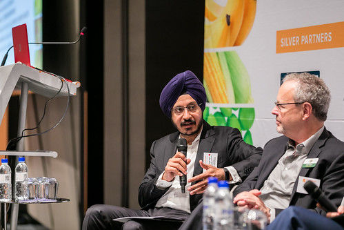 [2018.11.27] - Rethink Agri-Food Innovation Week Day 1 - 183