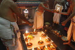 Karthigai Deepam on 23.11.18