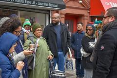 East Harlem, New York (Quench Your Eyes) Tags: eastharlem elbarrio ny spanishharlem explorebybike explorenyc harlem manhattan newyork newyorkcity nyc unionsettlement uppermanhattan walkers walkingtour smallbusinesssaturday eastharlembuylocal