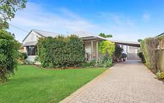 32 Camellia Circle, Woy Woy NSW