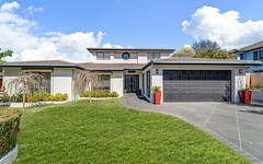10 Frew Close, Nicholls ACT