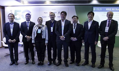 6th-global-5g-event-brazill-2018-painel-8