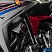 Honda-CBR-500-R-1