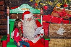 LunchwithSanta-2019-40
