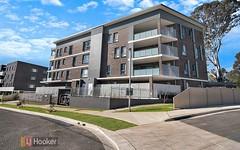 10/3-4 Harvey Place, Toongabbie NSW