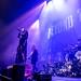 Beyond The Black - 013 (Tilburg) 22/12/2018