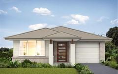 Lot 124, 25 Box Rd, Box Hill NSW
