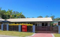 8 Herbert Street, Malabar NSW