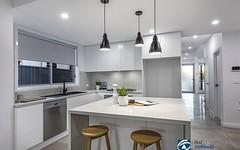 8 Hemsworth Avenue, Northmead NSW