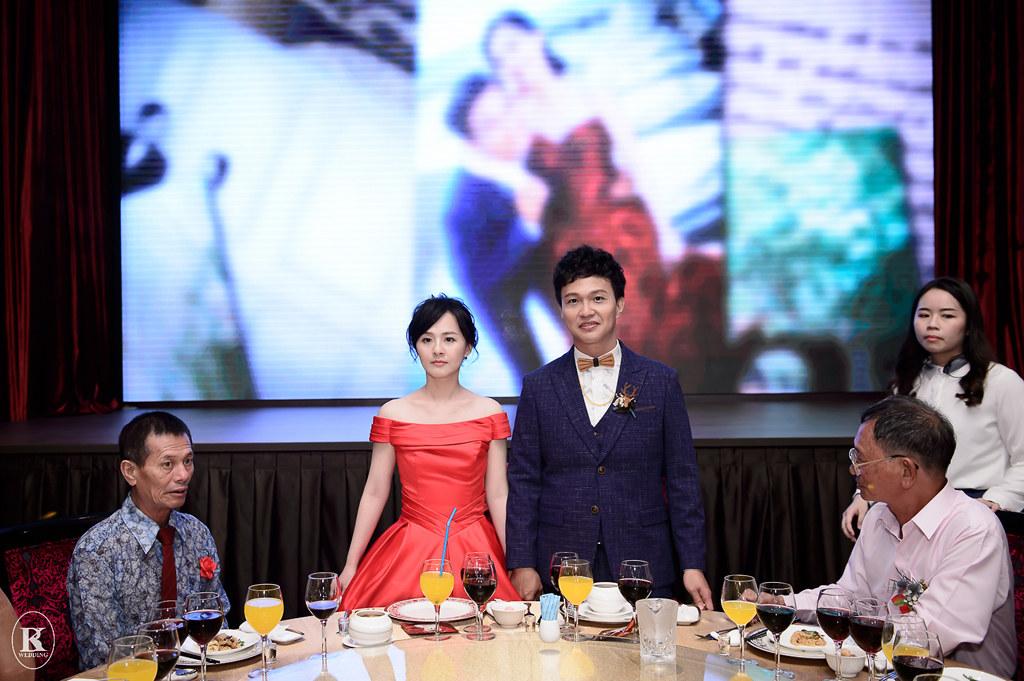 皇潮鼎宴婚攝_365