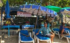 nai-harn-beach-phuket-най-харн-пхукет-4533