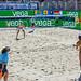 Match 66: Quarterfinal: Germany vs. Brazil
