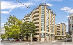 212/74 Northbourne Avenue, Braddon ACT