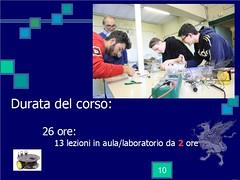 CR18_presentazioneG_10