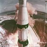 Apollo-2-C1I1 thumbnail