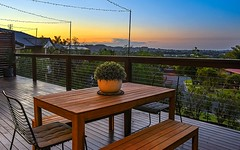 9 Best Road, Middle Dural NSW