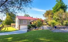 31 Bungay Road, Wingham NSW