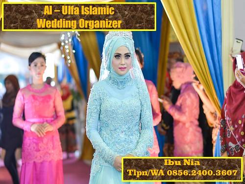 Profesional !!!, Telp/WA 0856.2400.3607,Eo Pernikahan Solo,Paket Pernikahan Bogor,Paket Pernikahan Elegan