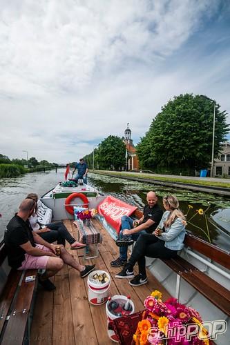Schippop 45749521322_df096fd084  Schippop | Het leukste festival in de polder