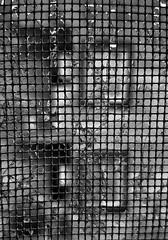 f2humans #friendsinperson #bnwmood #sombrebw #deepfeelingsmp #fineartphg #themanpr0ject #tgif_bnw #pr0ject_bnw #bw_perfect  #blackandwhiteisworththefight #friendsinbnw #bnw_life_shots #sombresociety #bnw_switzerland #icu_minimalist_bnw #bnw_demand #bnw_my (marziehnic) Tags: noirshots magnumphotos friendsinbnw bnwswitzerland gallerylegit fineartphg bnwmroldschool bwperfect bnwmaster deepfeelingsmp friendsinperson sombrebw themanpr0ject bnwlifeshots icbw tgifbnw bnwgreatshots bnwdemand pr0jectbnw bnwmood sombresociety theweekoninstagram bnwmystery sombrebeings sickmindsmedia blackandwhiteisworththefight bnwcreatives bnwart icuminimalistbnw