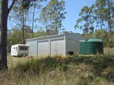 115 Clifden Road, Grafton NSW