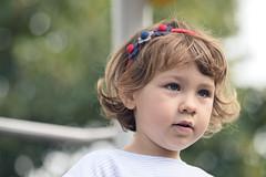 DSCF8331 (Alessandro_Giusti_1970) Tags: claudia fujifilm xt2 bambini bambina children ritratto portrait bokeh