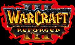 Warcraft-III-Reforged-071118-033