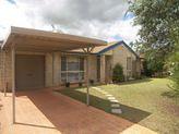 2 Mcphee Place, Bligh Park NSW