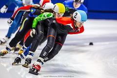 PRV20044_LR.jpg (daniel523) Tags: speedskating course cpvlongueuil speedskatingcanada fpvqorg race provinciale2 actionphotography arenamauricerichard sportphotography patinagedevitesse