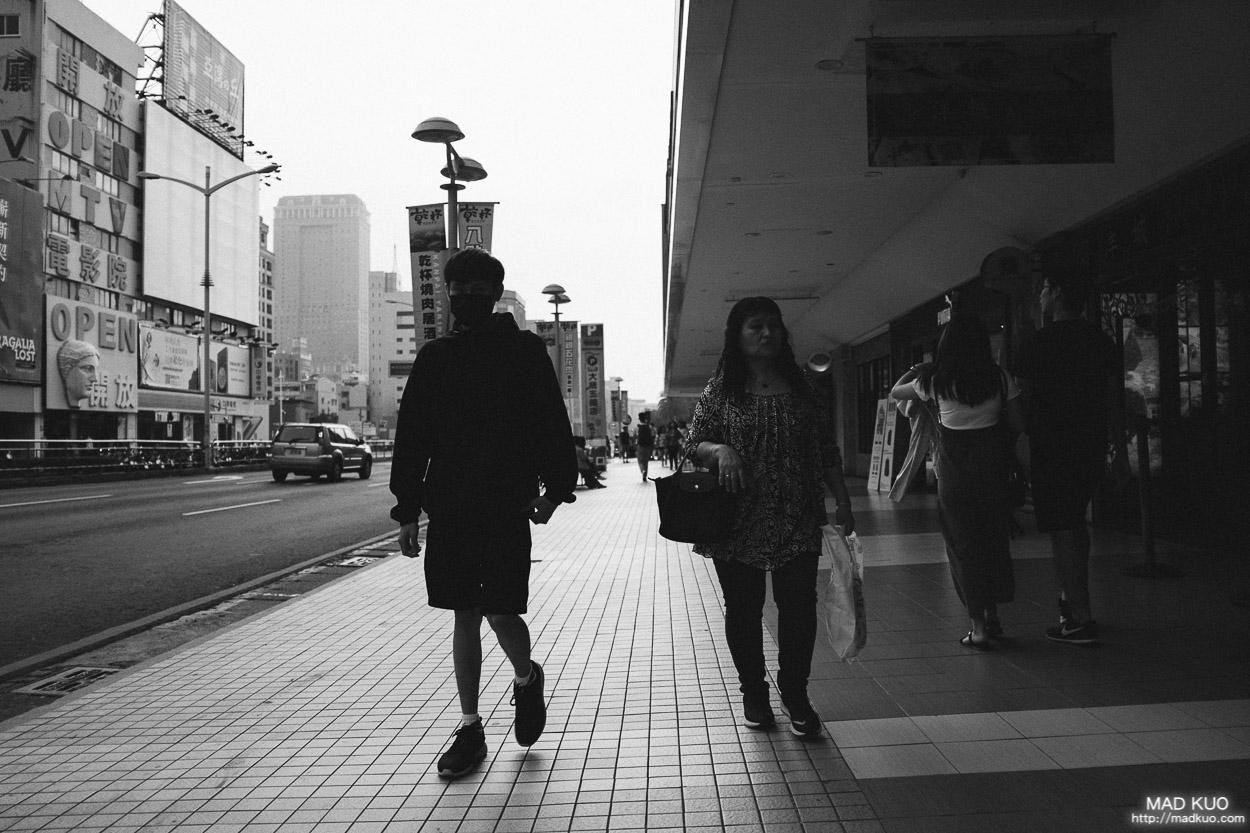 高雄街拍,高雄街頭攝影