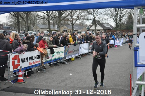 OliebollenloopA_31_12_2018_0379
