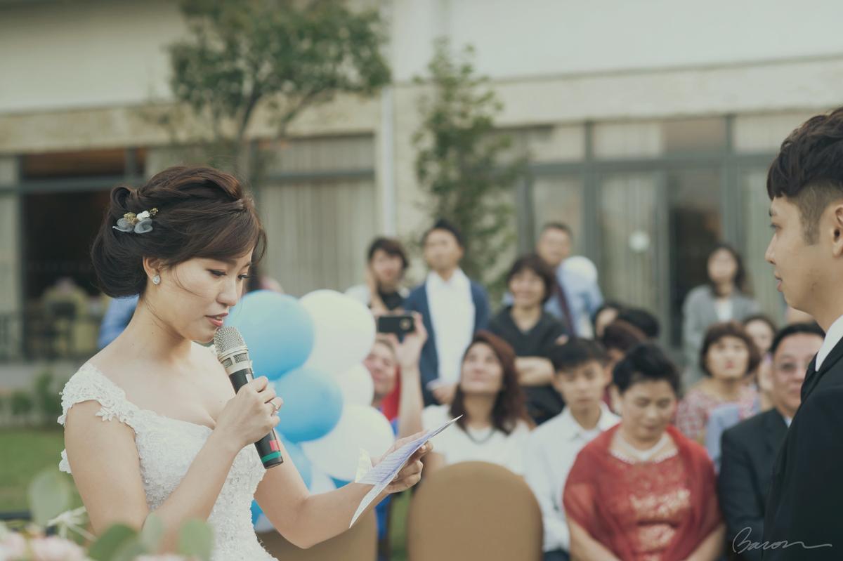 Color168, BACON, 攝影服務說明, 婚禮紀錄, 婚攝, 婚禮攝影, 婚攝培根, 南方莊園, BACON IMAGE, 戶外證婚儀式, 一巧攝影