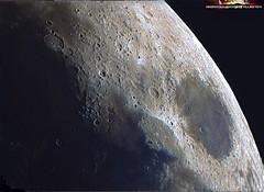 (nilsonmmotta11) Tags: moon lunar