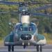 JASDF Kawasaki CH-47J 37-4489