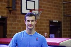 IMG_0401 (flyingacrobaticstrampoline) Tags: aquilon flying acrobatics trampoline saint nicolas 2018 wearetrampoline