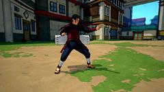 Naruto-to-Boruto-Shinobi-Striker-161118-011