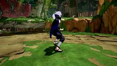 Naruto-to-Boruto-Shinobi-Striker-161118-009