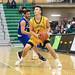 2018_11_16GoldenBearsBasketball (24)