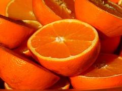Citrus fruit food fruits - Credit to https://homegets.com/ (davidstewartgets) Tags: citrus fruit food fruits oranges sliced