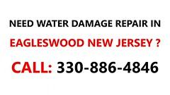 Water damage repair Eagleswood New Jersey NJ #330-886-4846 (bennett.onmarket) Tags: water damage repair eagleswood new jersey nj 3308864846
