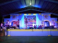 DSCN5095 (renan sityar) Tags: victoria laguna itik festival 2018