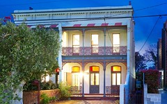 16 Grantham Street, Burwood NSW