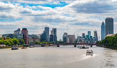 Lambeth-bridge_DSC9257 (Mel Gray) Tags: london england unitedkingdom
