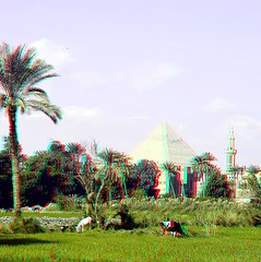 01_anaglyph_dub_tx_s_DSC_0929 (said.bustany) Tags: 2018 dezember ägypten anaglyph rotcyan redcyan 3d kairo cairo public