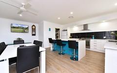 35 Lee-Ann Crescent, Cessnock NSW