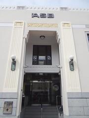 DSC00212 (markgeneva) Tags: hawkesbay napier artdeco buildings newzealand nz neuseeland nouvellezélande