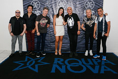 """Rio de janeiro - RJ   17/11/18 • <a style=""""font-size:0.8em;"""" href=""""http://www.flickr.com/photos/67159458@N06/45998735671/"""" target=""""_blank"""">View on Flickr</a>"""