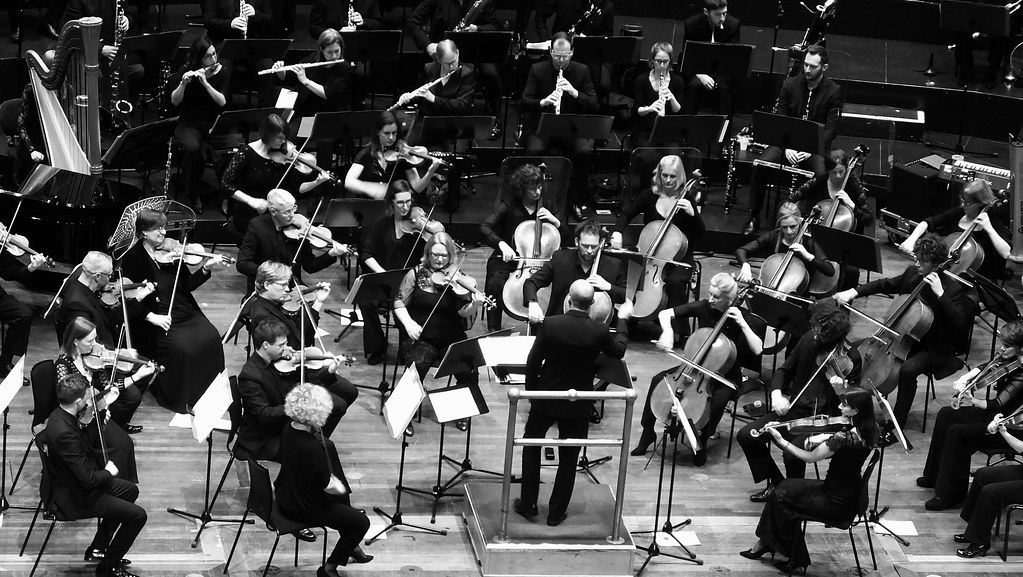 The World's Best Photos of rsno - Flickr Hive Mind